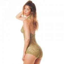 RIO body vert