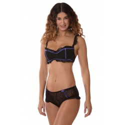 JOY ensemble de lingerie...