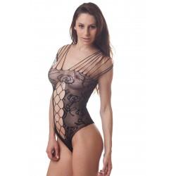 ANTAYA body sexy en résille...
