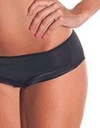 Culottes, Strings, boxers, et diffétents bas d'ensemble de lingerie